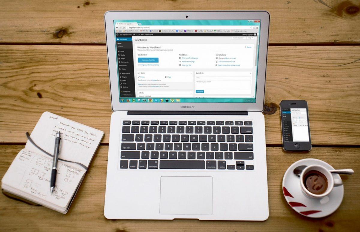 10 dicas para deixar o seu WordPress mais seguro