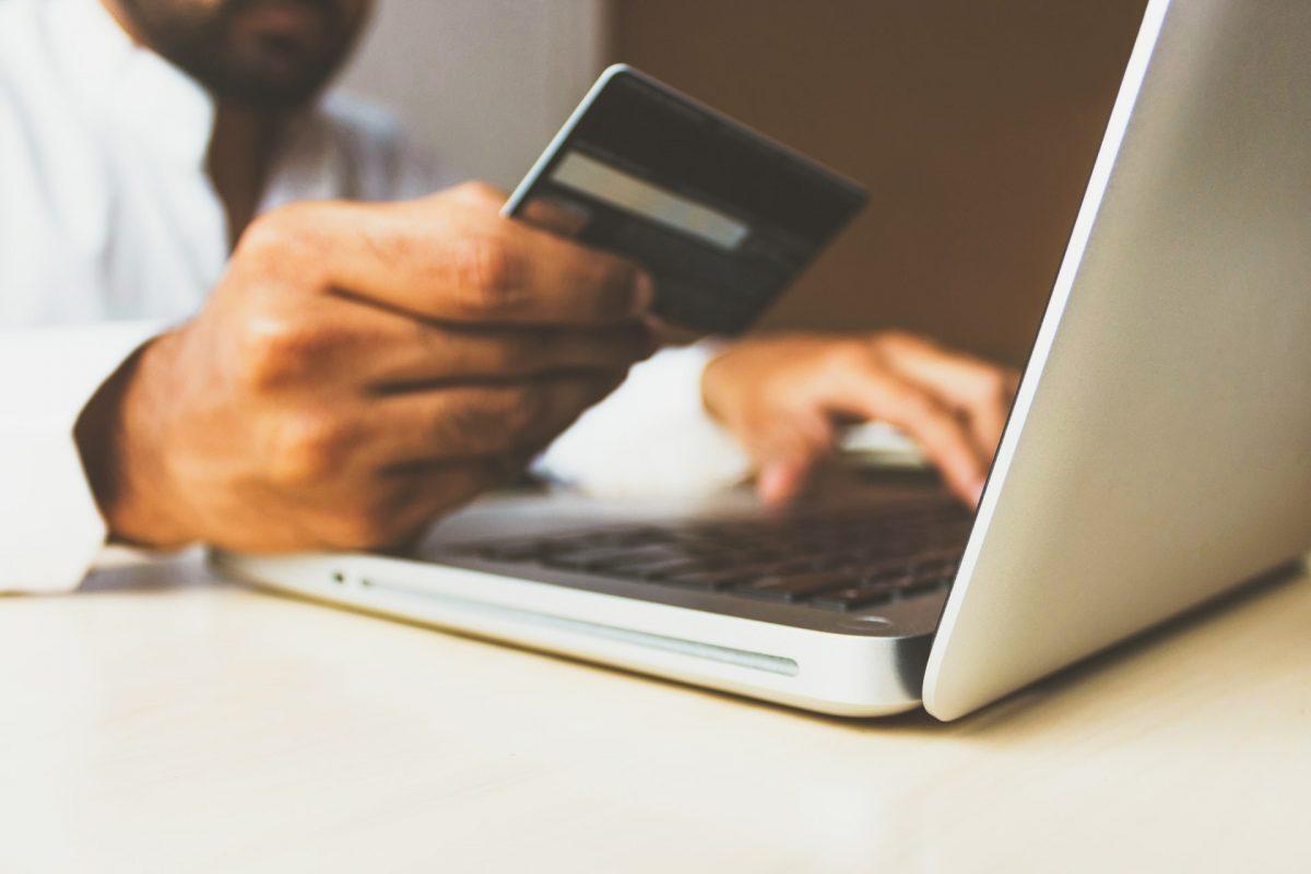 Comportamento do consumidor no e-commerce